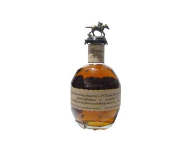 Blanton's Original, Whisky USA